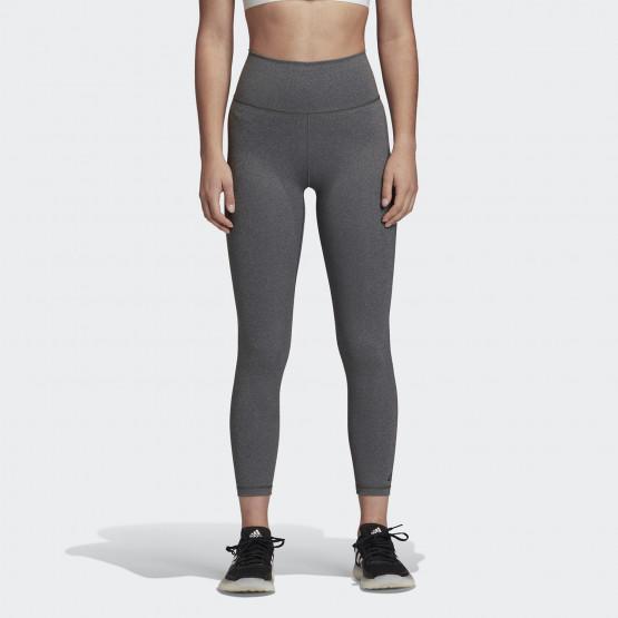 adidas Believe This 7/8 Women's Leggings