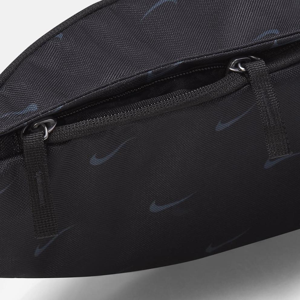 Nike Heritage Swoosh Τσάντα Μέσης
