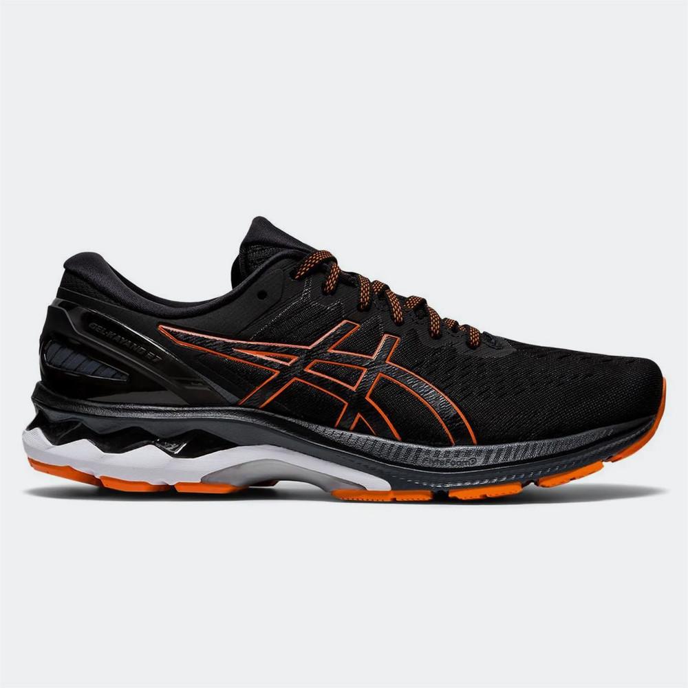 Asics Gel-Kayano 27 Ανδρικά Παπούτσια για Τρέξιμο (9000071479_35439)