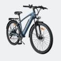 Nilox Doc E-Bike X7 Ηλεκτρικό Ποδήλατο