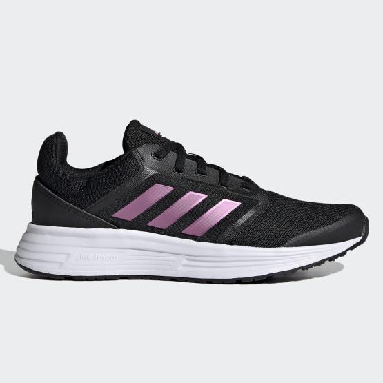 adidas Galaxy 5 Γυναικεία Παπούτσια για Τρέξιμο