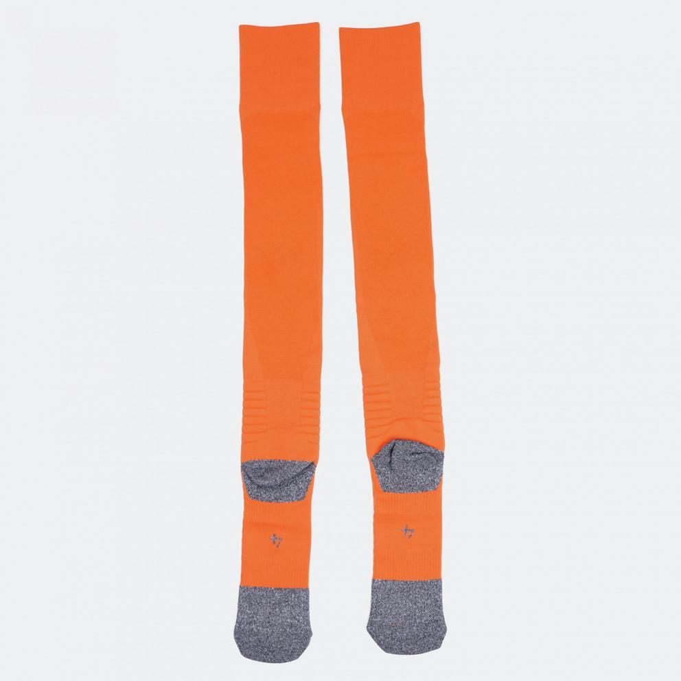 Puma Liga Socks Ανδρική Ποδοσφαιρική Κάλτσα