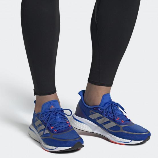adidas Performance Supernova + Men's Running Shoes
