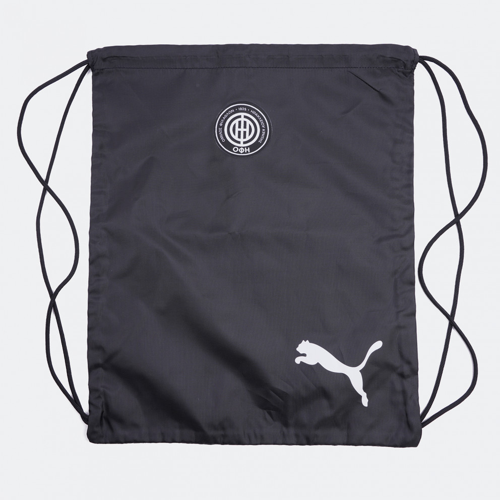 Pumax OFI Crete F.C Pro Training Ii Gym Sack