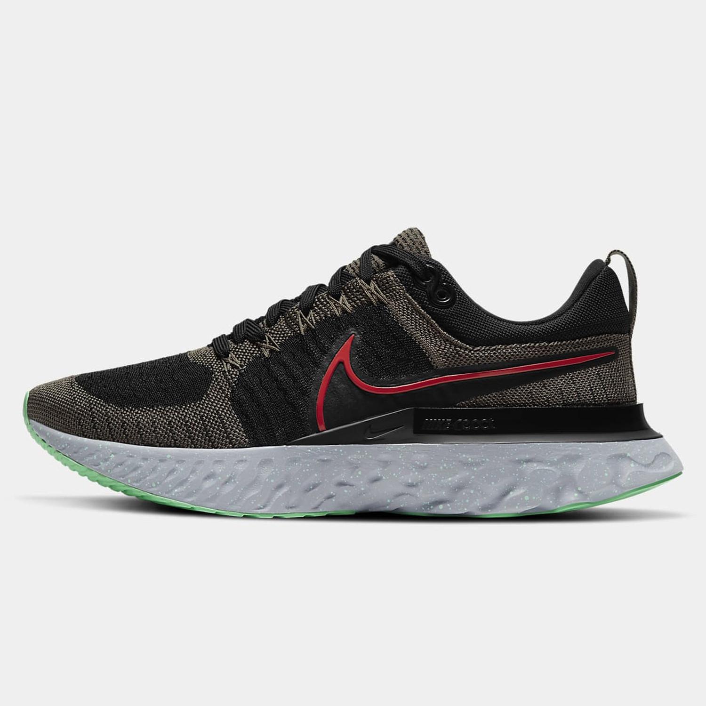 Nike React Infinity Run Fk 2 (9000069630_50390)