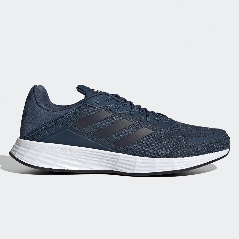 adidas Performance Duramo SL Ανδρικά Παπούτσια για Τρέξιμο (9000068059_49966)