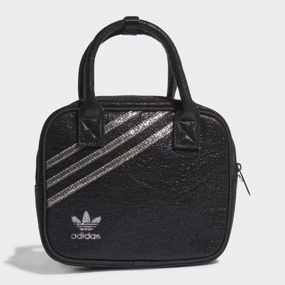 adidas Originals Bag Γυναικεία Τσάντα