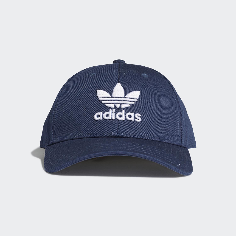adidas Originals Trefoil Baseball Καπέλο (9000068831_49815)