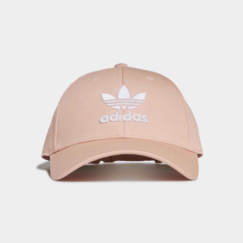 adidas Originals Trefoil Baseball Καπέλο (9000068832_21399)