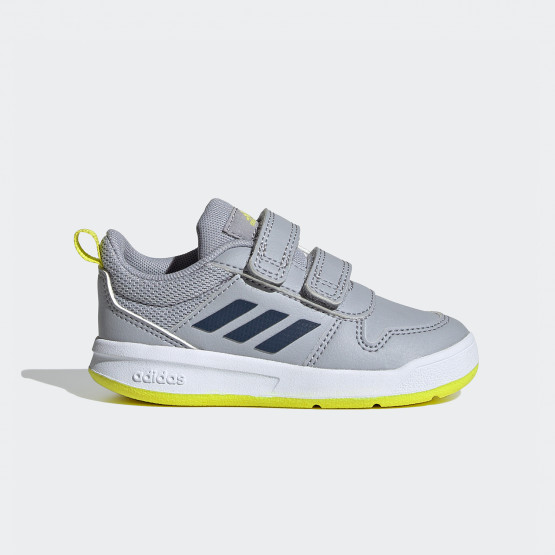 adidas Tensaur Toddlers' Shoes