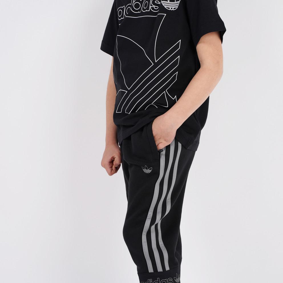 adidas Originals Bx 2.0 Pants Kids' Track Pants