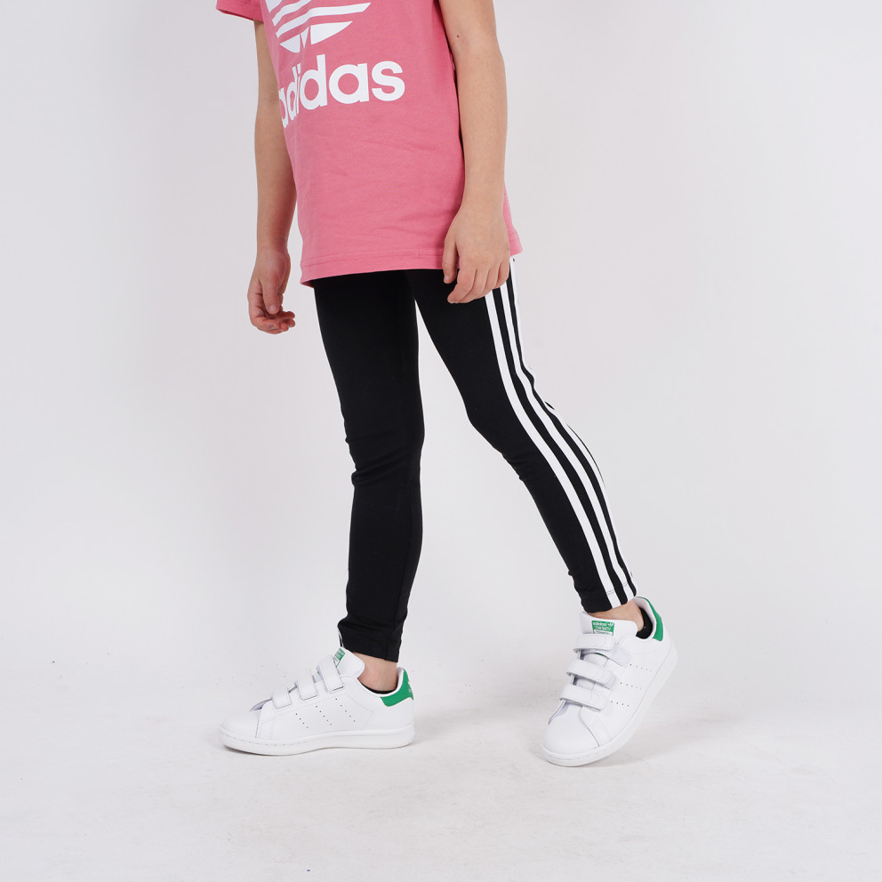 adidas Originals Solid Kids' Leggings