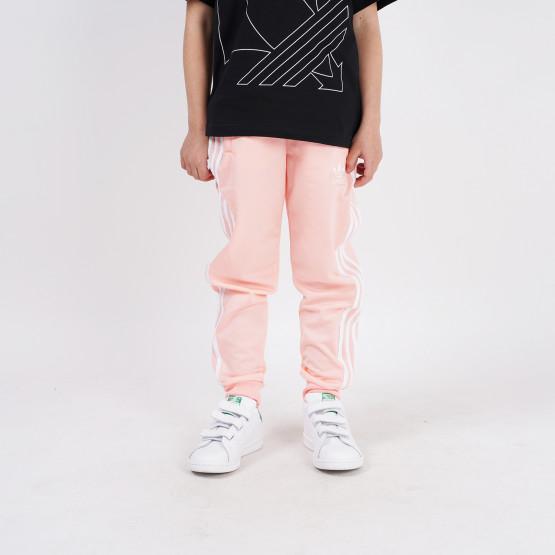 adidas Originals SST Kids' Track Pants