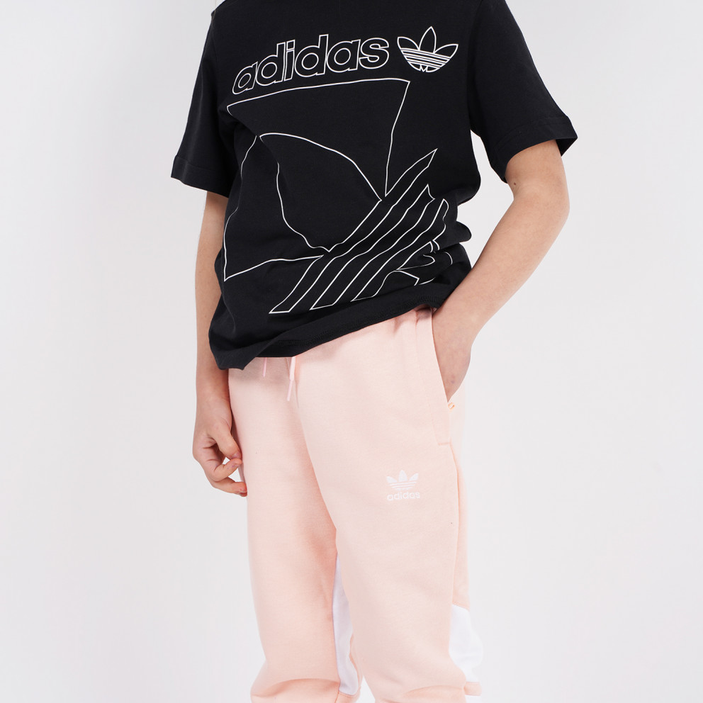 adidas Originals Pant for Little Girls