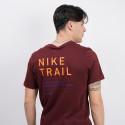 Nike Trail Dri-Fit Men's T-Shirt