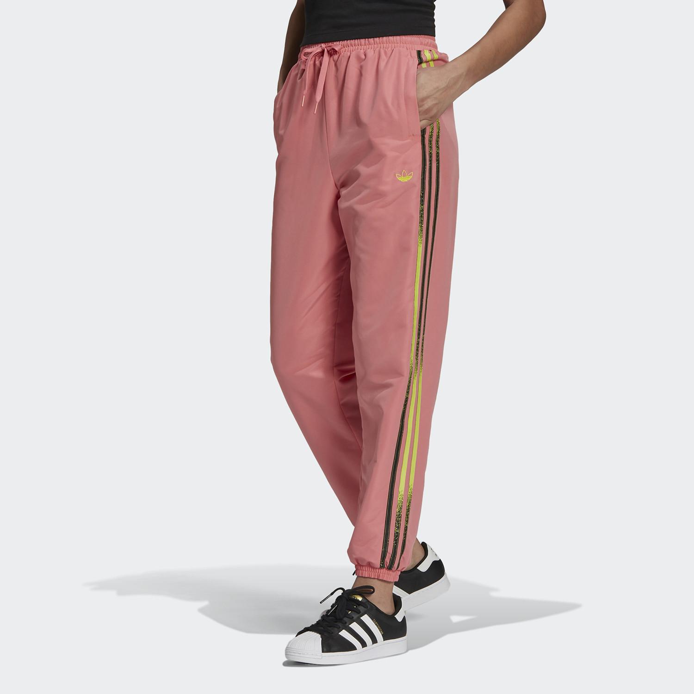 adidas Originals Fakten Γυναικεία Φόρμα (9000068813_50114)