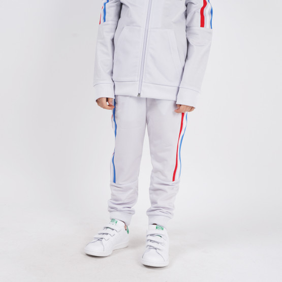 adidas Originals Primeblue Kids' Track Pants