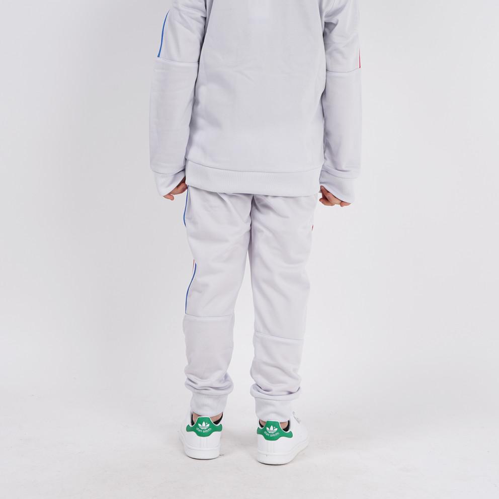adidas Originals Primeblue Παιδική Φόρμα