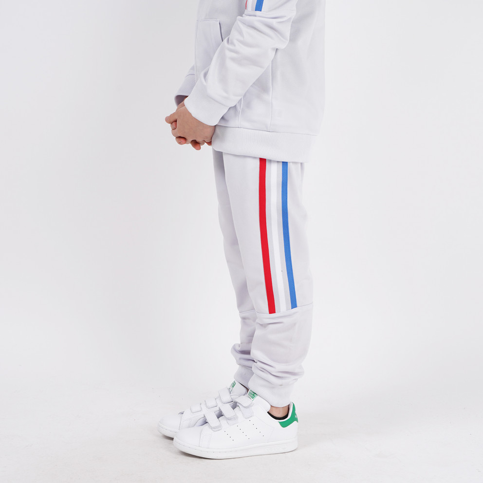adidas Originals Primeblue Kids' Track Pants