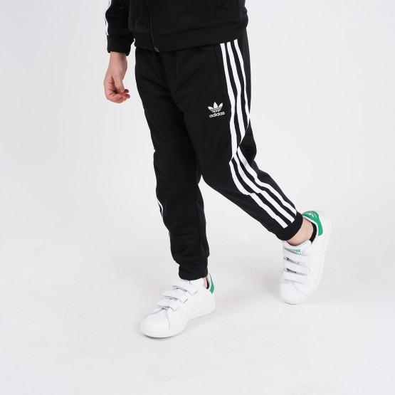 adidas Originals Kid's Track Pants