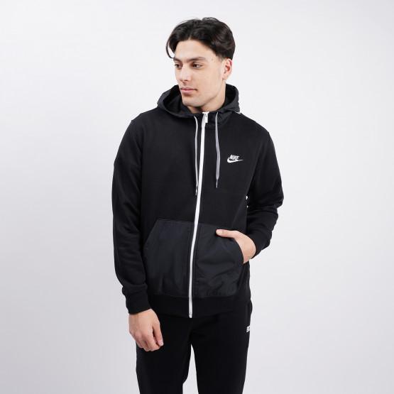 Nike Sportswear Full-Zip Men's Jacket