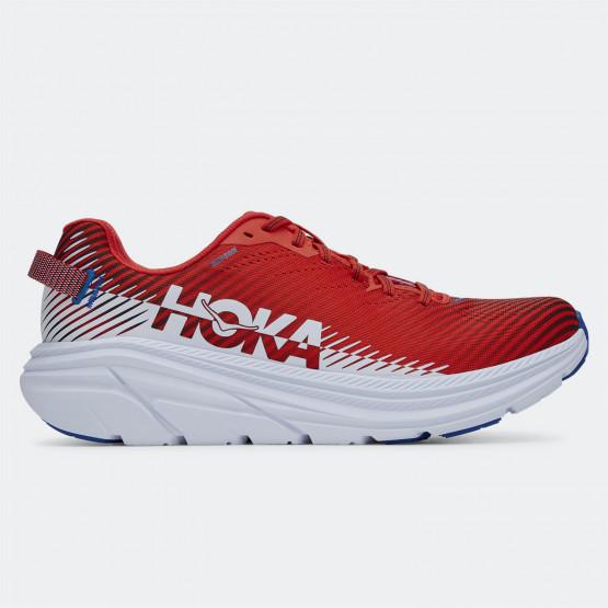 Hoka Rincon 2 Men's Running Shoes