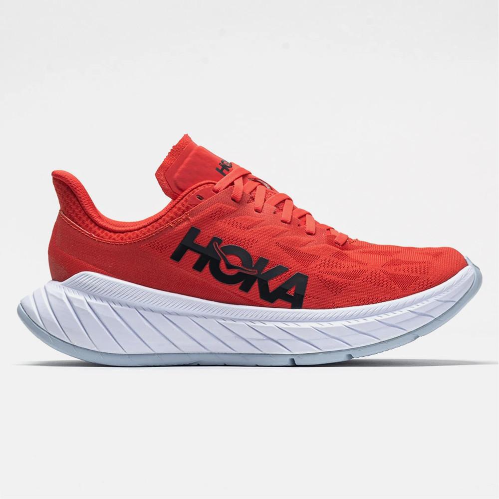 Hoka Fly Carbon X 2 Ανδρικά Παπούτσια για Τρέξιμο (9000072795_51426)