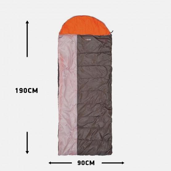 Escape SLeeping Bag 190X30X90cm