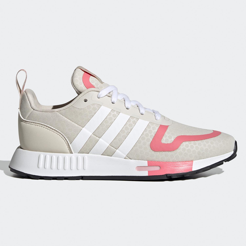 adidas Originals Multix Γυναικεία Παπούτσια (9000067890_49870)