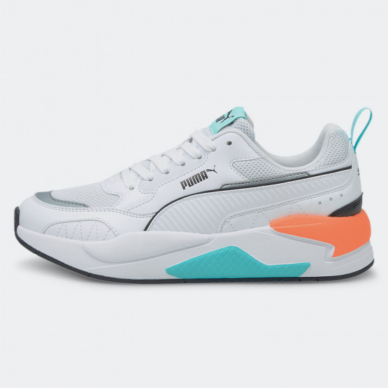 Puma X-Ray 2 Square Women's Shoes