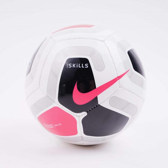 Nike Premier League Skills Μπάλα για Ποδόσφαιρο
