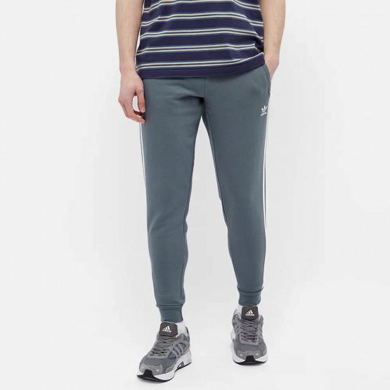 adidas Originals 3-Stripes Track Pants