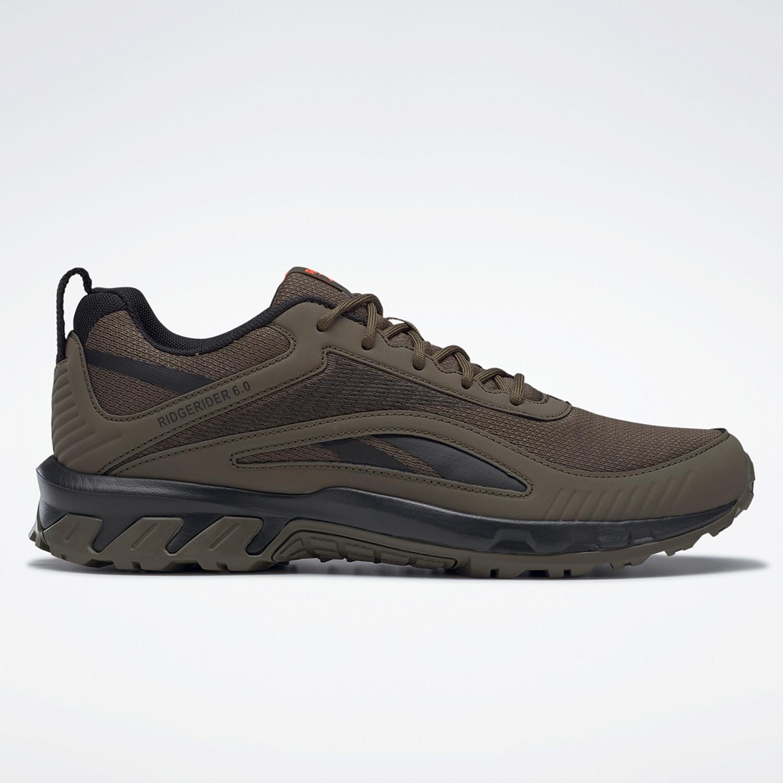 Reebok Sport Ridgerider 6 Ανδρικά Παπούτσια για Trail (9000069132_50267)