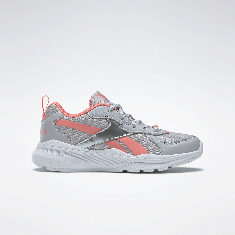 Reebok Sport Xt Sprinter Παιδικά Παπούτσια για Τρέξιμο (9000069192_50207)