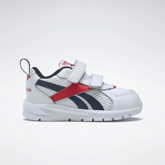 Reebok Sport Xt Sprinter Infant's Shoes