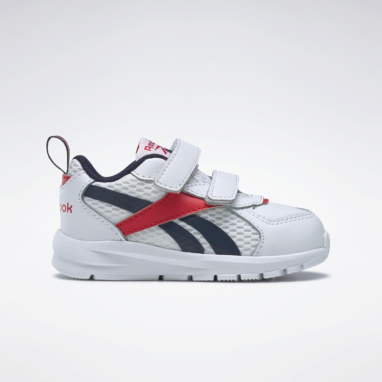 Reebok Sport Xt Sprinter Βρεφικά Παπούτσια (9000069194_50218)
