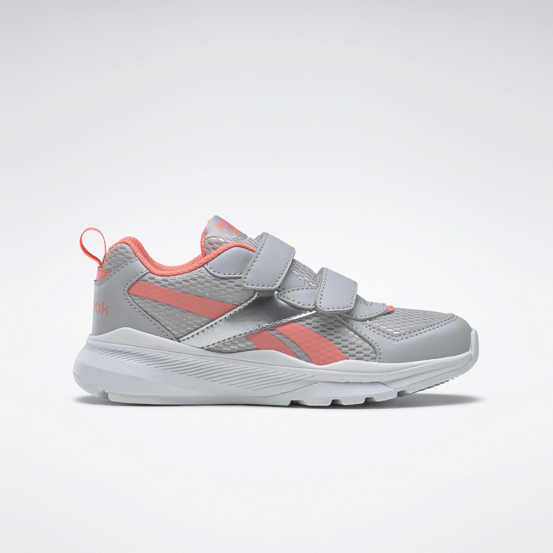 Reebok Sport Xt Sprinter Παιδικά Παπούτσια για Τρέξιμο (9000069199_50207)