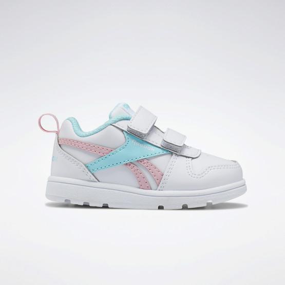 Reebok Classics Royal Prime 2 Infants' Shoes