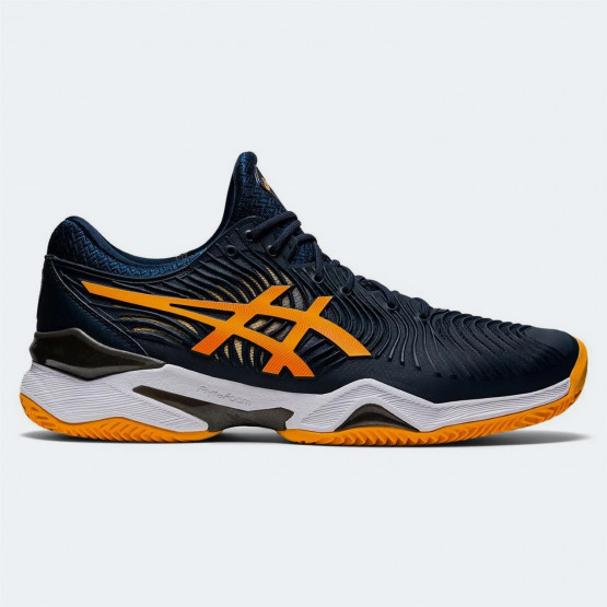ASICS Court ff 2 Clay Men's Tennis Shoes