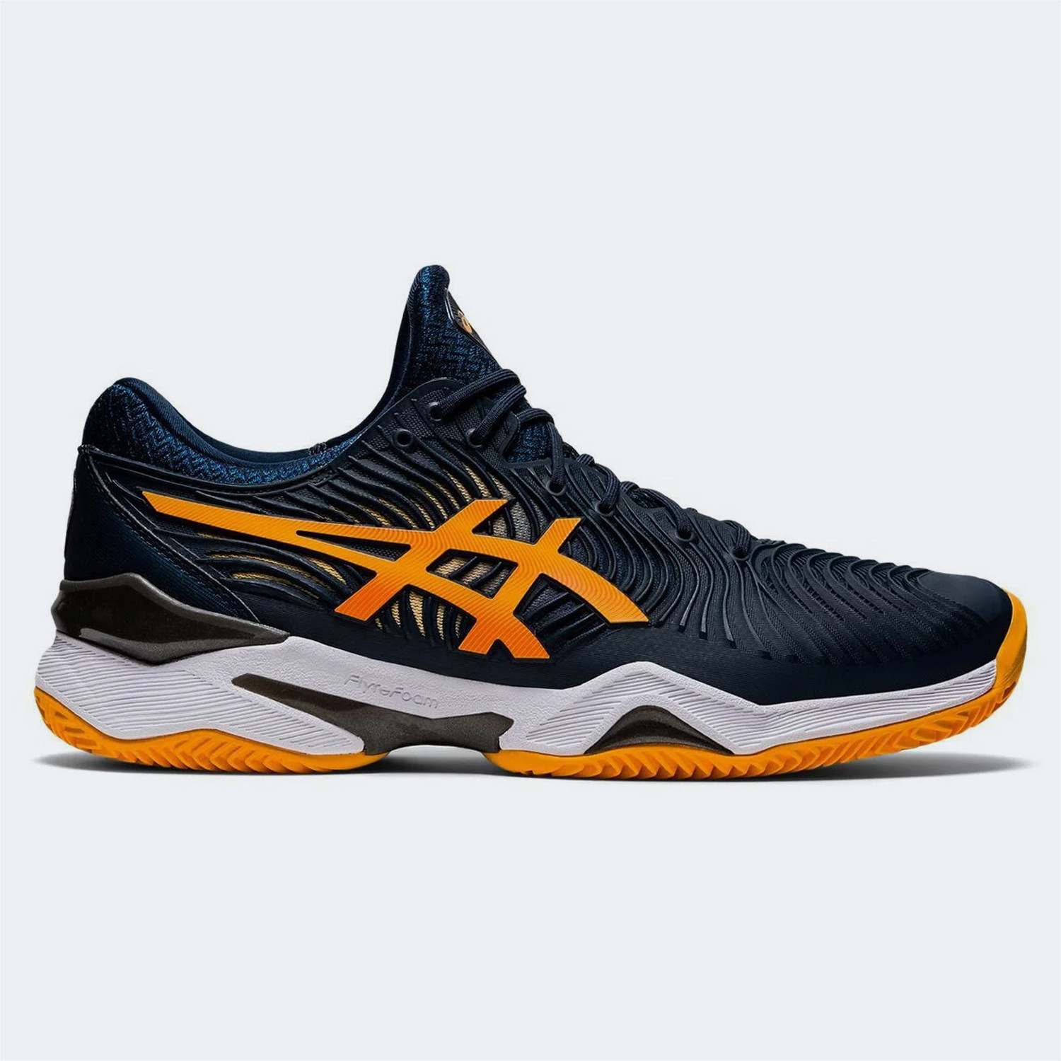 Asics Court Ff 2 Clay (9000071537_38852)