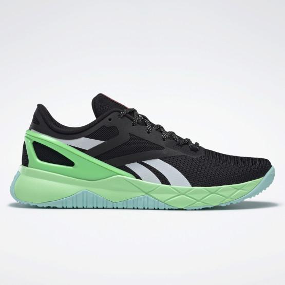 Reebok Sport Nanoflex Tr Ανδρικά Παπούτσια