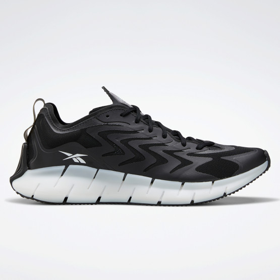 Reebok Sport Zig Kinetica 21 Men's Running Shoes