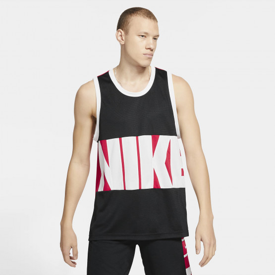 Nike Dri-FIT Starting 5 Ανδρική φανέλα μπάσκετ