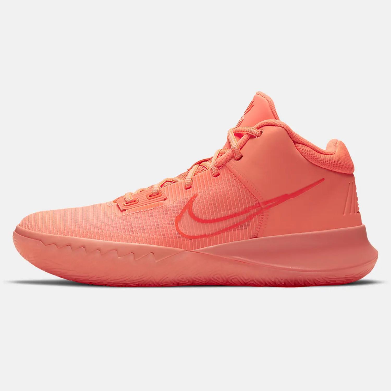 Nike Kyrie Flytrap 4 Ανδρικό Παπούτσι για Μπάσκετ (9000060501_48055)