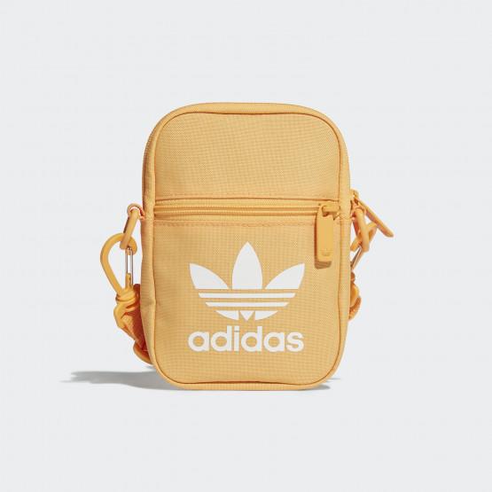 adidas Originals Trefoil Festival Bag 0.75 L