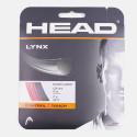 Head BLYNX 1.25mm/12m RED ΧΟΡΔΗ