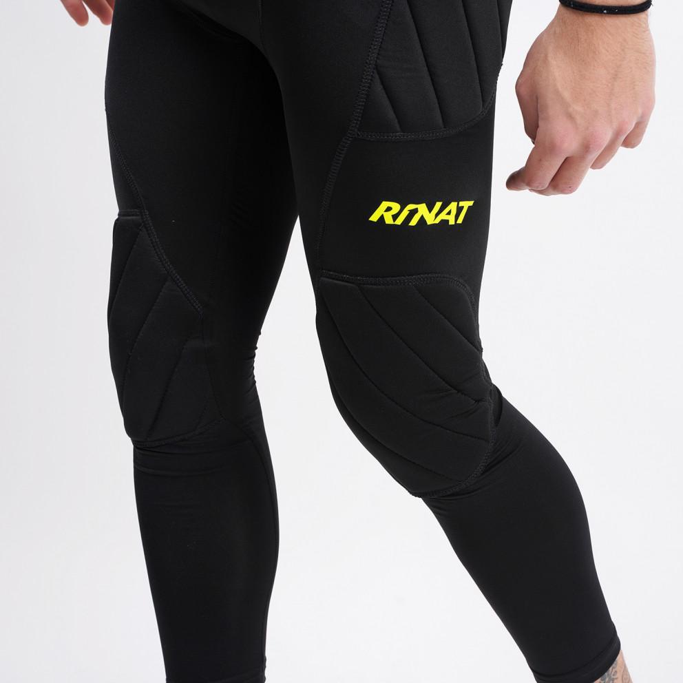 Rinat Padded Compresion Legging