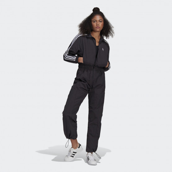 adidas Originals adicolor Boiler Women's Suit