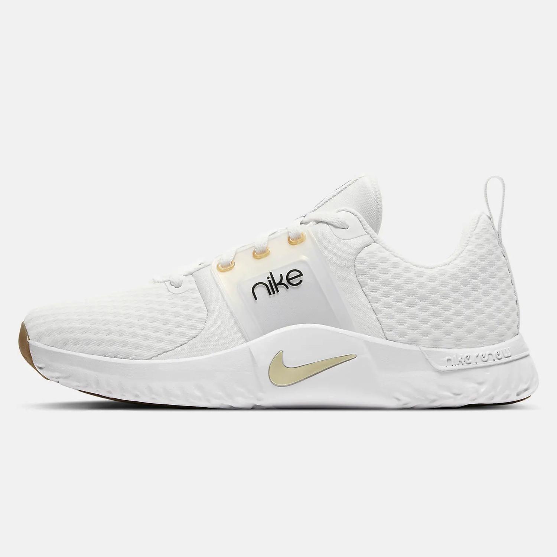 Nike Renew In-Season Tr 10 Γυναικεία Παπούτσια (9000069460_50427)