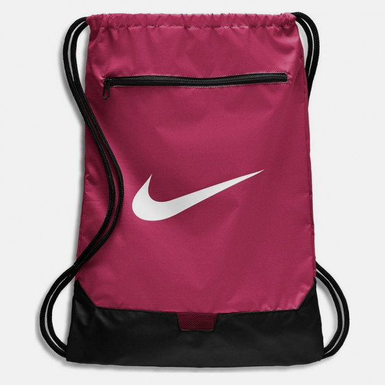 Nike Brasilia Σακίδιο Γυμναστηρίου